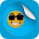 Animated Stickers For WhatsApp :Animated WASticker