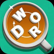 Word Break - 2020 Crossword Puzzle Games