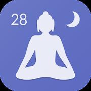 Tibetan Daily Horoscope & Lunar Calendar Norbu