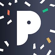 Poply - Virtual Invitations Online