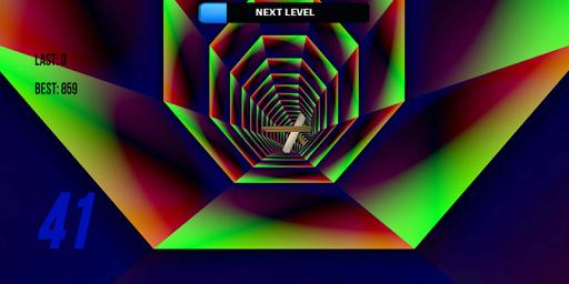 Paradise Tunnel  screenshots 3
