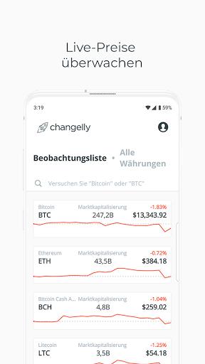Wie verkaufen Sie Bitcoin in Cash-App