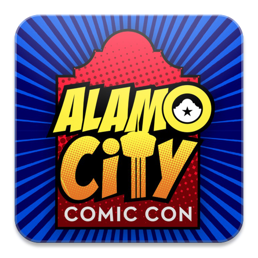 Baixar Alamo City Comic Con para Android
