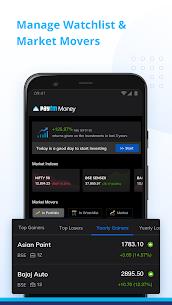 Paytm Money – Stocks & Mutual Funds Investment App Mod 6.6.0511 Apk [Unlocked] 5