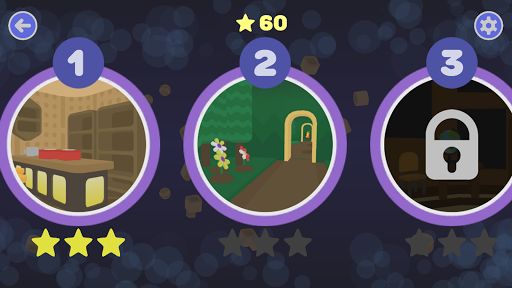 Dreamo Escape  screenshots 2