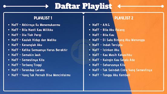 Naff Best Album Mp3 Offline