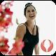 Facial Yoga Plan: Gimnasia Facial para PC Windows
