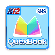 Statistics and Probability - QuexBook