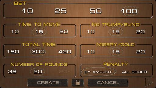 Poker raspisnoy Online  screenshots 2
