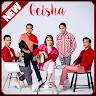 GEISHA MP3 Offline app apk icon