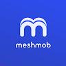 Meshmob app apk icon
