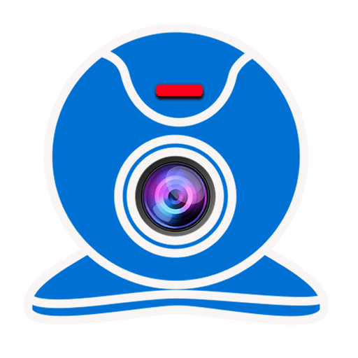 360Eyes Pro - Apps on Google Play