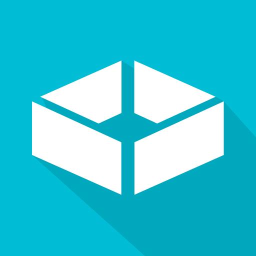Baixar My Kitchen: 3D Planner para Android
