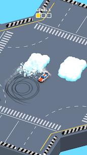 Snow Drift Mod Apk (Unlocked All Cars) 7