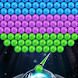Space Bubble Explore - Androidアプリ
