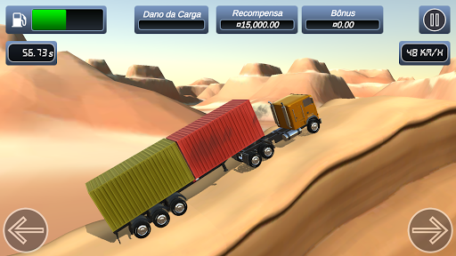 Truck Climb Racing 1.7.5.2 screenshots 14