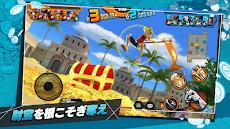 ONE PIECE バウンティラッシュ –チーム共闘対戦アクションゲーム-のおすすめ画像2