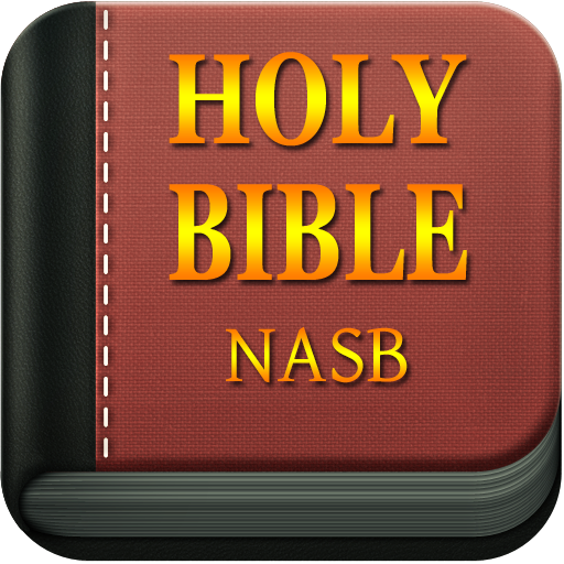 Nasb Bible Offline Free Apps On Google Play