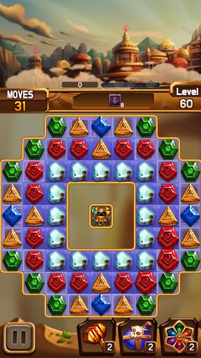 Fantastic Jewel of Lost Kingdom 1.7.0 screenshots 7