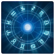 Daily Horoscope New