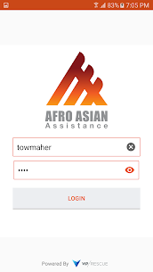 Afro Asian Assistance Driver For Pc [free Download On Windows 7, 8, 10, Mac] 3