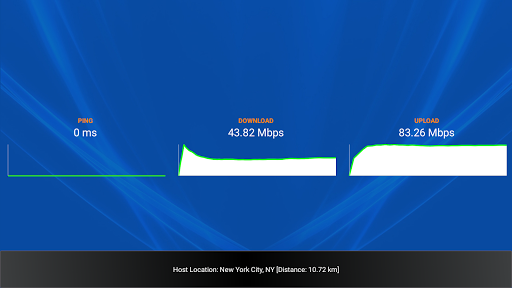 XCIPTV PLAYER 4.0.4 Screenshots 5