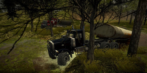 Offroad online (Reduced Transmission HD 2020 RTHD)  screenshots 22
