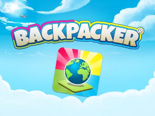 Backpackeru2122  screenshots 13