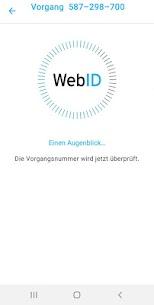 My WebID 2