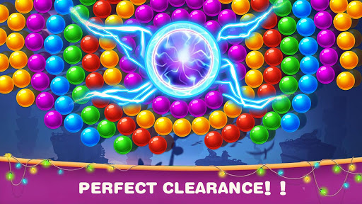 Bubble Shooter 1.10.46 screenshots 3
