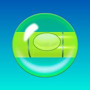 Bubble Level 3D