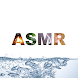 ASMR - Androidアプリ