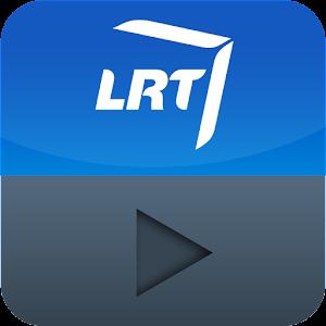 LRT grotuvas