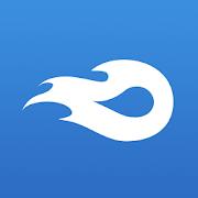 MediaFire: Ứng dụng lưu trữ dữ liệu, miễn phí 12 GB dung lượng
