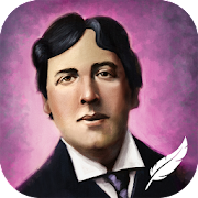 iWilde Collection (Immersive Reading Experience)  Icon
