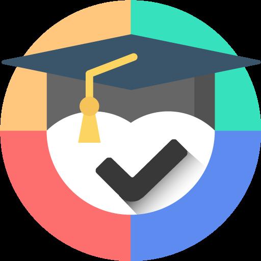 Las Mejores Aplicaciones para Organizar Estudios Gratis