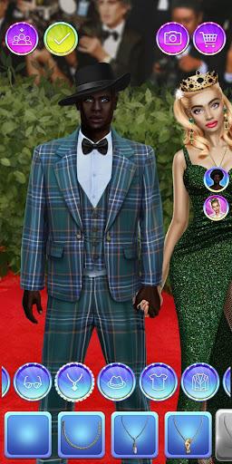 Celebrity Fashion u2013 Girl Games 1.4 screenshots 24