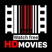 Box HD Movies - 123Movies Free Full Movies Online