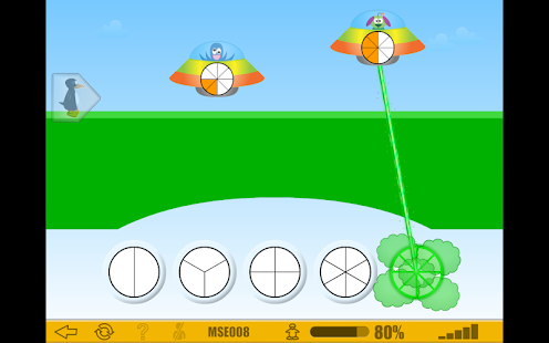 ST (JiJi) Math: School Version Screenshot