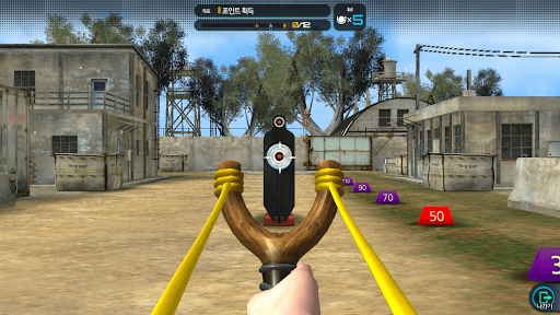 Slingshot Championship 1.3.8 Screenshots 19