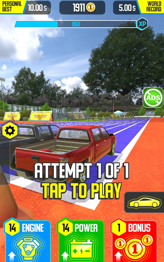 Car Summer Games 2021 1.3 Screenshots 9