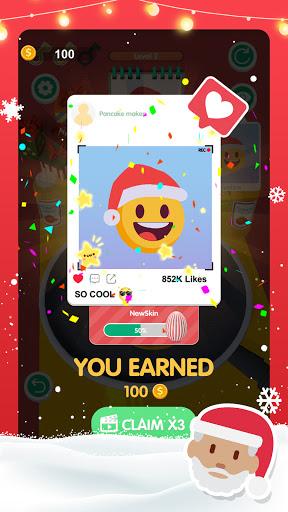 Pancake Maker 1.32.017 screenshots 3