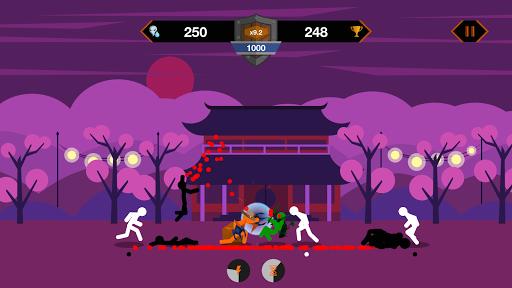 Stick Fight 2  screenshots 2