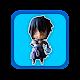 Ninjas Quiz Game para PC Windows