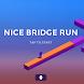 NICE BRIDGE RUN