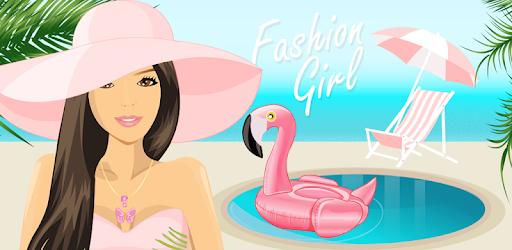 Fashion Girl Versi 5.6.3