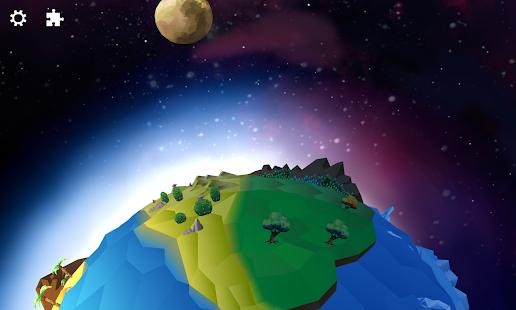 Mother Earth Screenshot