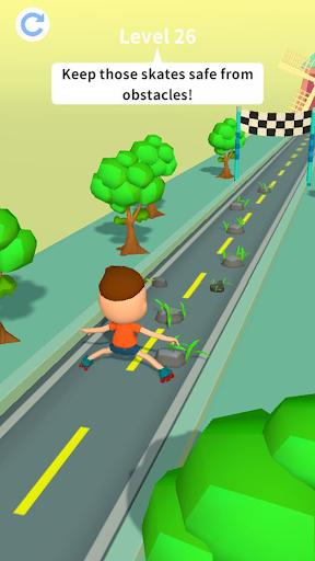 Sports Games 3D 0.7.6 screenshots 3