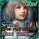 Seventh Blood Vampire 後編 - Androidアプリ