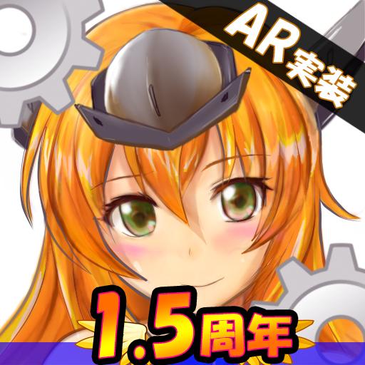 エレクトリアコード AI育成シミュレーション(ElectriarCode~フルオートAIアクション)